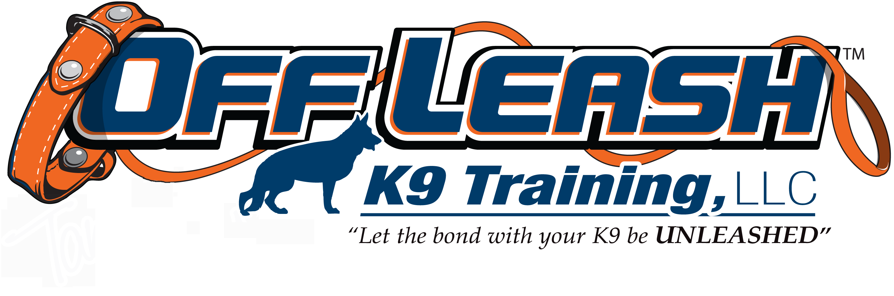 Flagstaff AZ Offleash K9 Dog Training